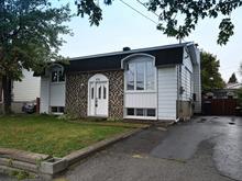 House for sale in Saint-François (Laval), Laval, 830, Rue  Lambert, 19526051 - Centris.ca