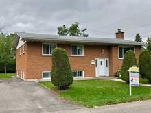 House for sale in Sainte-Dorothée (Laval), Laval, 1248, Rue  Islemere, 9181521 - Centris.ca