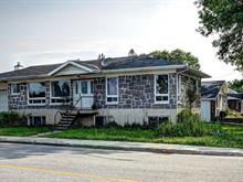 House for sale in La Cité-Limoilou (Québec), Capitale-Nationale, 3120, Rue de la Concorde, 22384271 - Centris.ca