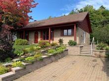 Maison à vendre à Boischatel, Capitale-Nationale, 240, Rue  Notre-Dame, 21074673 - Centris.ca