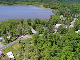 Lot for sale in Rouyn-Noranda, Abitibi-Témiscamingue, Chemin  Groleau, 11344207 - Centris.ca