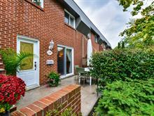 House for sale in Mont-Saint-Hilaire, Montérégie, 227, Place du Manoir, 22206961 - Centris.ca
