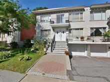 Triplex for sale in Ahuntsic-Cartierville (Montréal), Montréal (Island), 2201 - 2203, Rue  André-Ouimet, 21725136 - Centris.ca