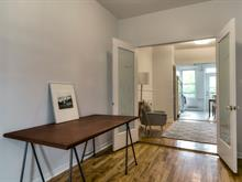 Condo à vendre à Rosemont/La Petite-Patrie (Montréal), Montréal (Île), 6721A, Rue  De Normanville, 21052210 - Centris.ca