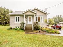 Maison à vendre à Sainte-Sophie-de-Lévrard, Centre-du-Québec, 726A, Rang  Sainte-Agathe, 20262662 - Centris.ca