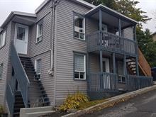 Duplex for sale in Desjardins (Lévis), Chaudière-Appalaches, 69 - 71, Rue  Foisy, 24949761 - Centris.ca
