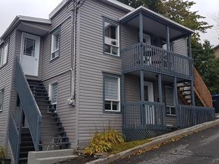 Duplex à vendre à Lévis (Desjardins), Chaudière-Appalaches, 69 - 71, Rue  Foisy, 24949761 - Centris.ca