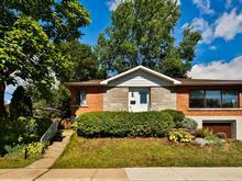Maison à vendre à Lachine (Montréal), Montréal (Île), 4430, Rue  Provost, 12773824 - Centris.ca