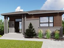 Maison à vendre à Saint-Lin/Laurentides, Lanaudière, 13, Rue des Orchidées, 20760237 - Centris.ca