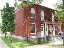 Duplex for sale in Montréal-Est, Montréal (Island), 11394 - 11396, Rue  De La Gauchetière, 14155478 - Centris.ca