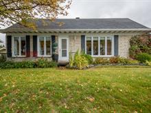 Maison à vendre à Jonquière (Saguenay), Saguenay/Lac-Saint-Jean, 4026, Rue  Rembrandt, 17233038 - Centris.ca