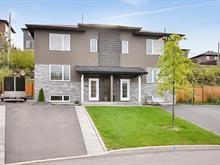 House for sale in La Haute-Saint-Charles (Québec), Capitale-Nationale, 2395, Rue de l'Alliance, 10779843 - Centris.ca