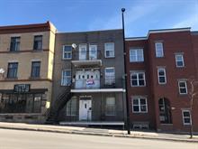 Quintuplex à vendre à Ville-Marie (Montréal), Montréal (Île), 2421 - 2429, Rue  Frontenac, 9252492 - Centris.ca
