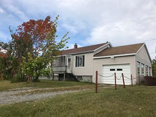 Maison à vendre à Chapais, Nord-du-Québec, 71, 6e Rue, 25600767 - Centris.ca