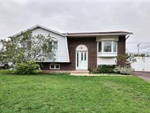 House for sale in Saint-François (Laval), Laval, 2390, Rue  Ambroise, 20751872 - Centris.ca