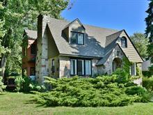 House for sale in Saint-Lambert (Montérégie), Montérégie, 150, Avenue  Maple, 21603298 - Centris.ca
