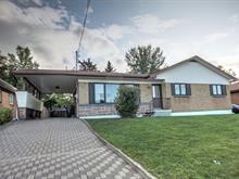 House for sale in Alma, Saguenay/Lac-Saint-Jean, 800, Rue  Paré, 20146067 - Centris.ca