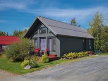 Maison à vendre à Saint-Isidore (Chaudière-Appalaches), Chaudière-Appalaches, 2141, Rang de la Rivière, app. 816, 15223746 - Centris.ca