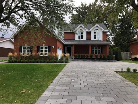 House for sale in Beloeil, Montérégie, 1024, Rue  Vinet, 28533051 - Centris.ca