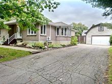 Maison à vendre à Sainte-Justine-de-Newton, Montérégie, 2928, Rue  Sainte-Anne, 23761560 - Centris.ca