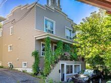 Triplex à vendre à Desjardins (Lévis), Chaudière-Appalaches, 10, Rue  Charest, 17036622 - Centris.ca