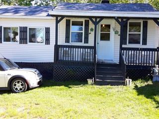 House for sale in Nédélec, Abitibi-Témiscamingue, 2365, Route  101, 23844161 - Centris.ca