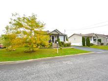 Maison à vendre à Drummondville, Centre-du-Québec, 2050, Rue  Ravel, 14853679 - Centris.ca