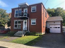 Duplex à vendre à Granby, Montérégie, 107 - 109, Rue de l'Assomption, 24019617 - Centris.ca