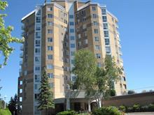 Condo à vendre à Chomedey (Laval), Laval, 4480, Promenade  Paton, app. 1208, 20756044 - Centris.ca