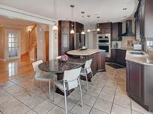 House for sale in Sainte-Julie, Montérégie, 2666, Rue de Villandry, 27787367 - Centris.ca