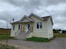 House for sale in Mont-Laurier, Laurentides, 210, Rue de l'Ancolie, 13369422 - Centris.ca