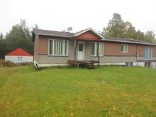 Maison à vendre à Saint-Benjamin, Chaudière-Appalaches, 904, Route  275, 15880414 - Centris.ca