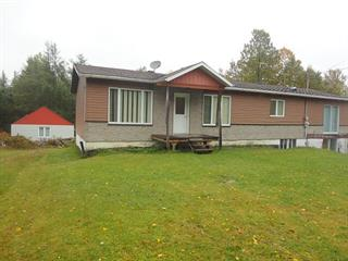 House for sale in Saint-Benjamin, Chaudière-Appalaches, 904, Route  275, 15880414 - Centris.ca