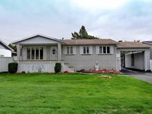 Maison à vendre à Fabreville (Laval), Laval, 3130, Rue  Gustave, 25637289 - Centris.ca