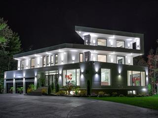House for sale in Blainville, Laurentides, 31, Rue de l'Ardennais, 22414782 - Centris.ca