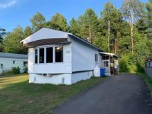 Mobile home for sale in Saint-Colomban, Laurentides, 110, Rue de la Villa, 20200205 - Centris.ca