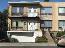 Duplex à vendre à Côte-des-Neiges/Notre-Dame-de-Grâce (Montréal), Montréal (Île), 5377 - 5375, Avenue  Patricia, 19810428 - Centris.ca