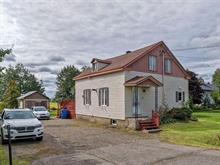 Hobby farm for sale in Saint-Polycarpe, Montérégie, 1509Z, Chemin  Sainte-Catherine, 17646723 - Centris.ca
