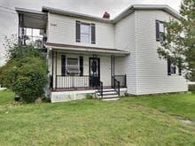 Duplex à vendre à Thetford Mines, Chaudière-Appalaches, 1238 - 1240, Rue  Notre-Dame Est, 16586955 - Centris.ca