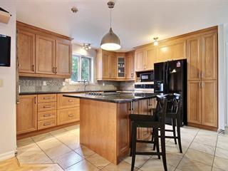 Maison à vendre à Québec (Sainte-Foy/Sillery/Cap-Rouge), Capitale-Nationale, 4665, Rue  Mary-Cormier, 25288486 - Centris.ca