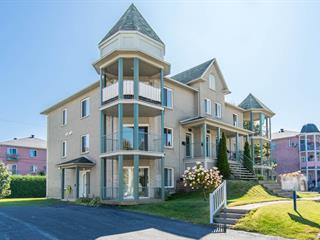 Condo à vendre à Sherbrooke (Les Nations), Estrie, 946, Rue  Jovette-Bernier, 27955781 - Centris.ca