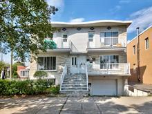 Condo / Appartement à louer à Le Sud-Ouest (Montréal), Montréal (Île), 6953, Rue  Beaulieu, 12404363 - Centris.ca