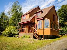 Maison à vendre à Sainte-Agathe-des-Monts, Laurentides, 2007, Chemin des Perdrioles, 25293481 - Centris.ca