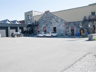 Loft / Studio à vendre à Salaberry-de-Valleyfield, Montérégie, 11, Rue  East Park, app. 4, 19576642 - Centris.ca