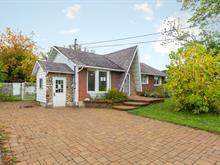 House for sale in Saint-François (Laval), Laval, 7, Rue  Barrette, 28316307 - Centris.ca