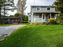 House for sale in Dudswell, Estrie, 105, Route  112 Est, 22797991 - Centris.ca