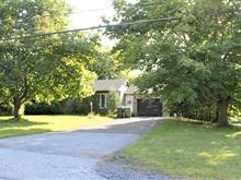 Maison à vendre à Saint-Alexandre, Montérégie, 428, Rue  Bernard, 15881390 - Centris.ca