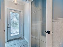 Duplex à vendre à La Cité-Limoilou (Québec), Capitale-Nationale, 2250, Avenue  Champfleury, 25198414 - Centris.ca