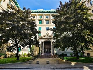 Commercial unit for rent in Montréal (Ville-Marie), Montréal (Island), 300, Rue du Saint-Sacrement, suite 2, 15134079 - Centris.ca