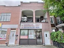 Duplex à vendre à Verdun/Île-des-Soeurs (Montréal), Montréal (Île), 5506 - 5508, Rue de Verdun, 12645691 - Centris.ca